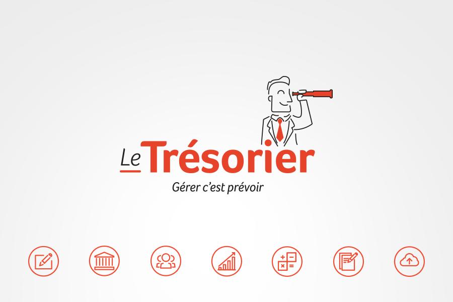 tresorier-1