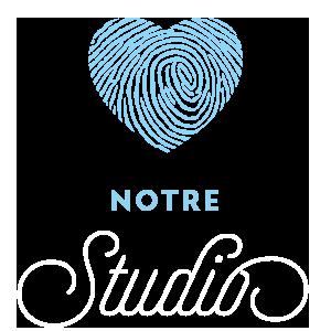 notre-studio