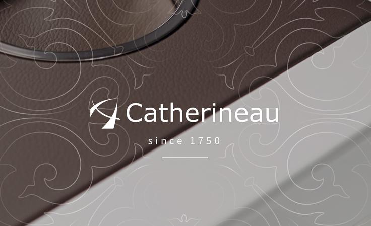 book-publicite-abracadabra-catherineau-3