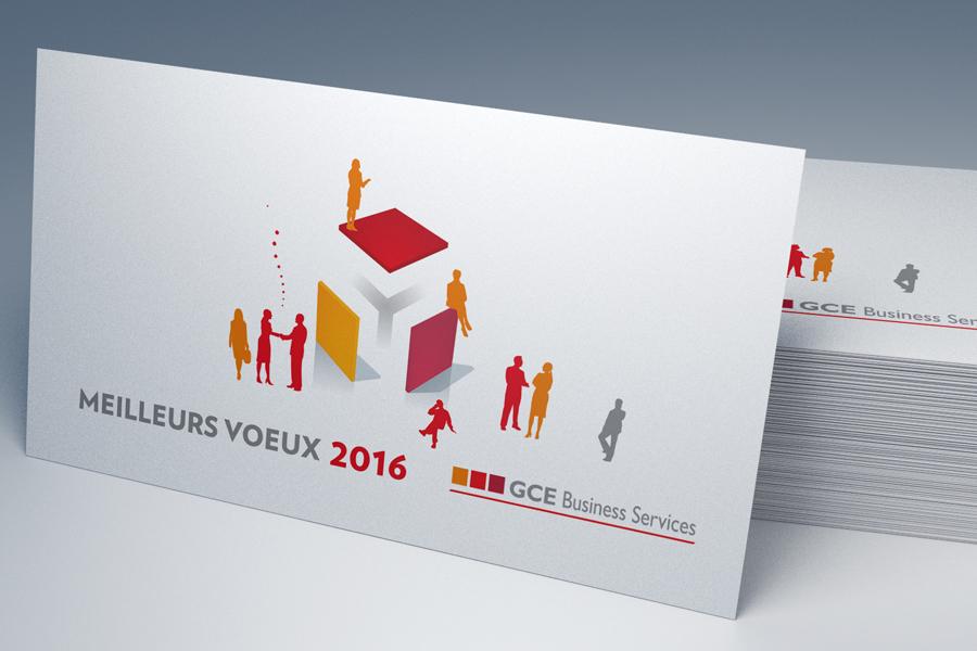CARTE-DE-VOEUX-3