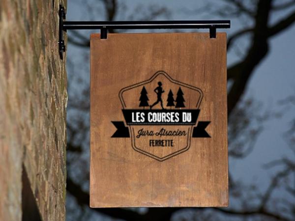 <span>Les Courses du Jura Alsacien</span><i>→</i>