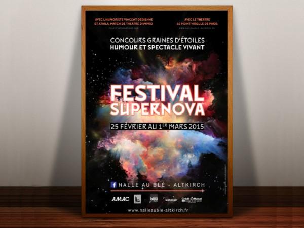 <span>Festival Supernova</span><i>→</i>