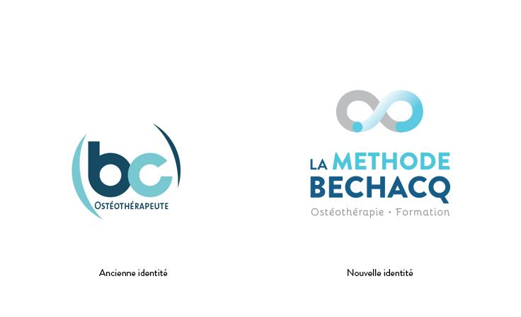 bechacq-1