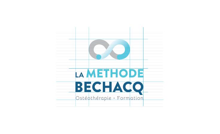 bechacq-2