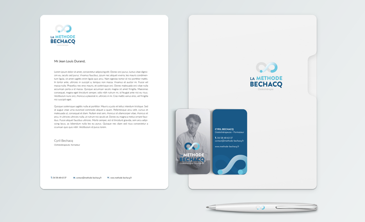 bechacq-3
