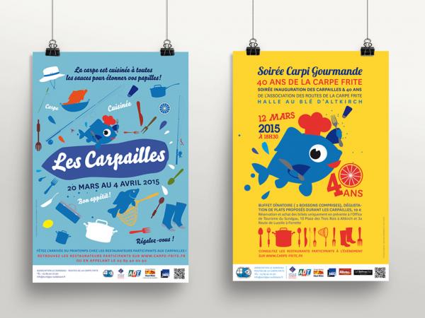 <span>Les Carpailles</span><i>→</i>