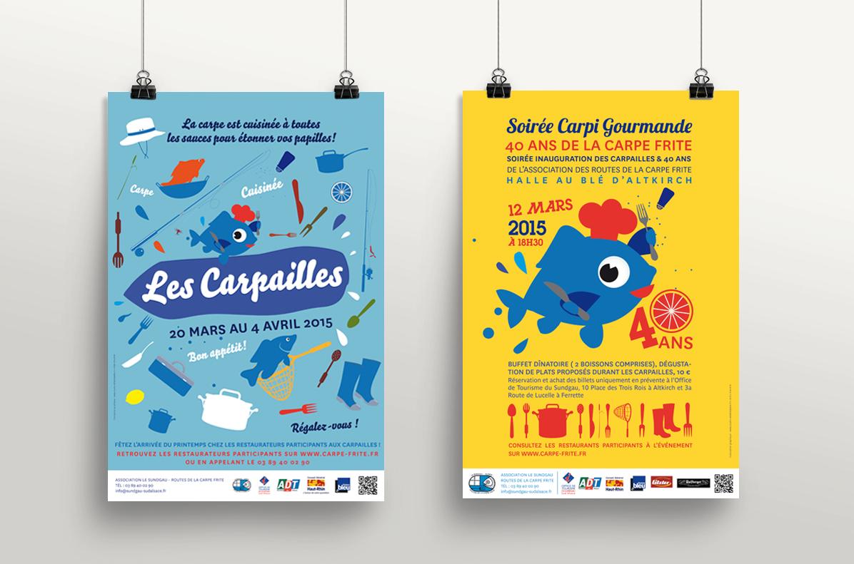 carpailles-1
