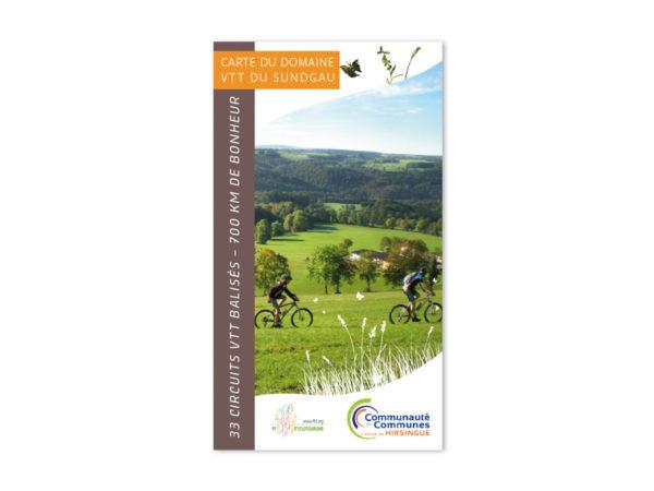 <span>Topoguides VTT Sundgau</span><i>→</i>