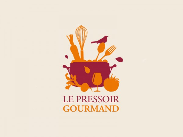 <span>Le Pressoir Gourmand</span><i>→</i>