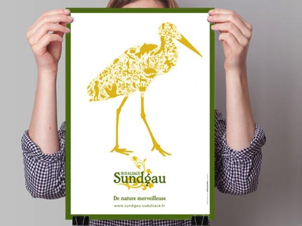 <span>OT du Sundgau Sud-Alsace</span><i>→</i>