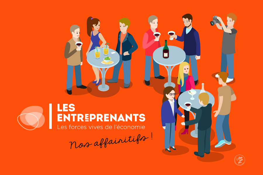 entreprennat-illustration-studioabracadabra-2