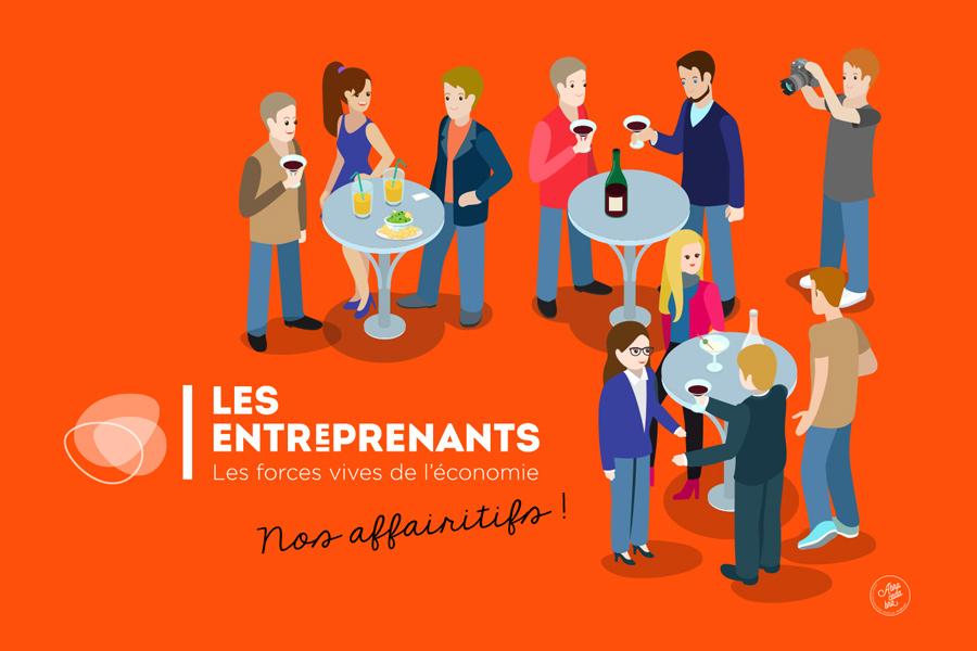 entreprennat-illustration-studioabracadabra-2