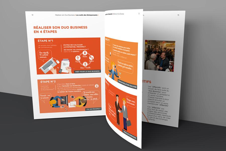 les-entreprenants-brochure-studio-abracadabra