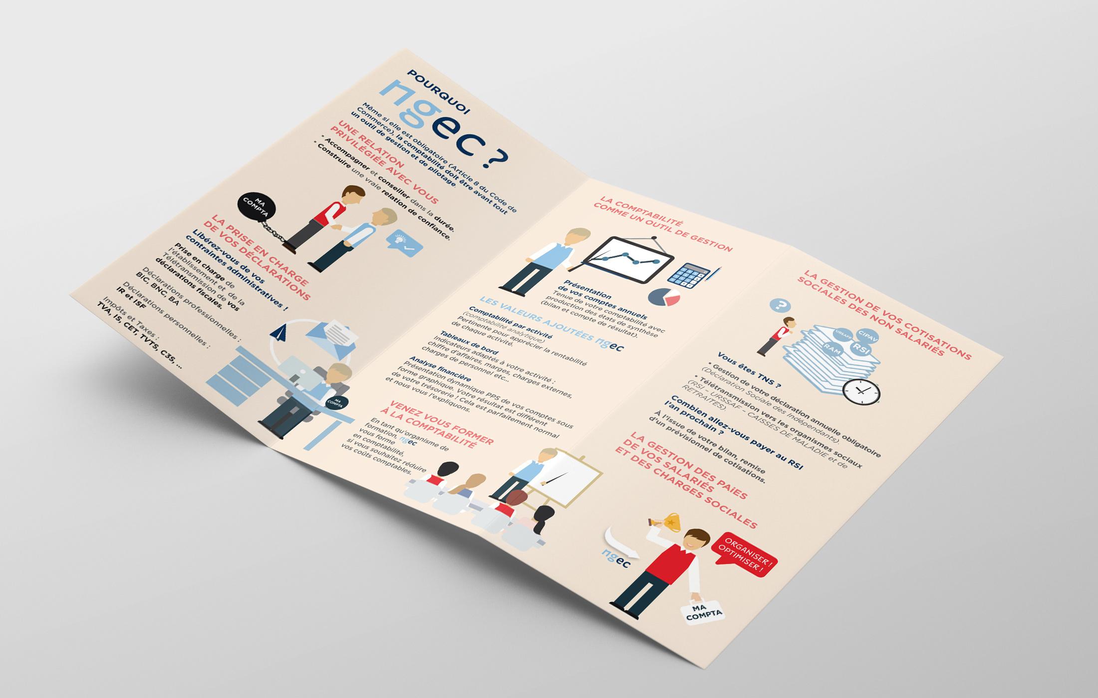 NGEC-brochure-studio-abracadabra