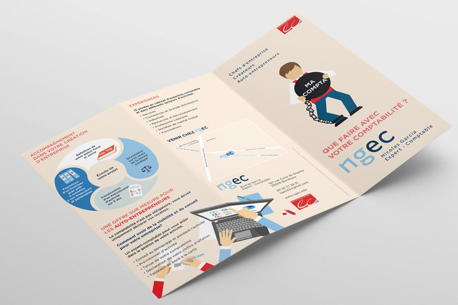 NGEC-brochure