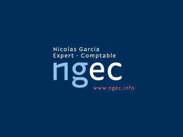<span>NGEC</span><i>→</i>