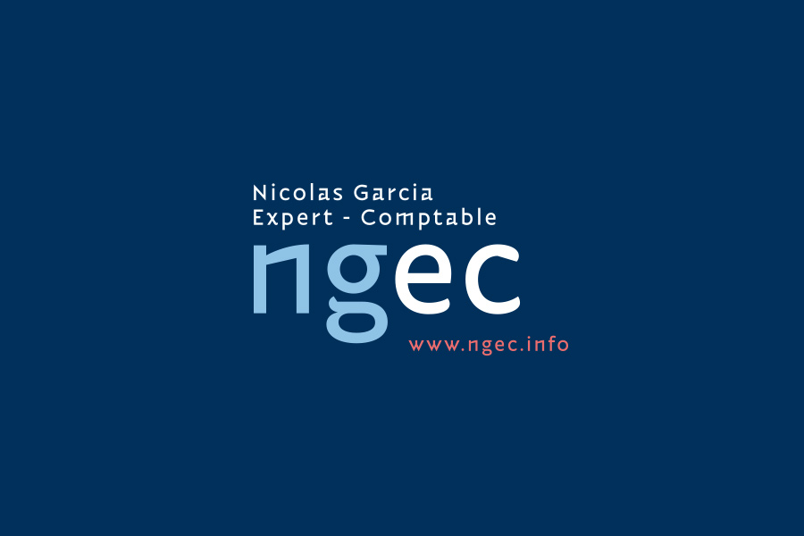 NGEC-logo-studio-abracadabra