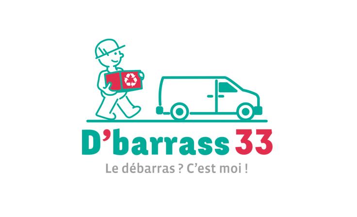 logo-dbarrass-studioabracadabra