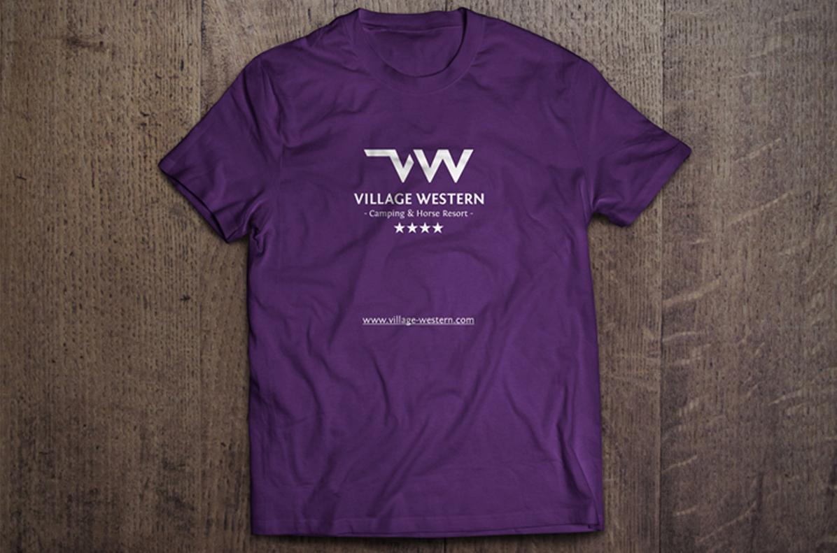 3-villagewesternhourtin-logo-studioabracadabrabordeaux