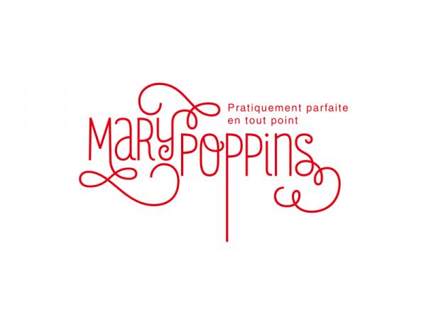 <span>Mary Poppins</span><i>→</i>