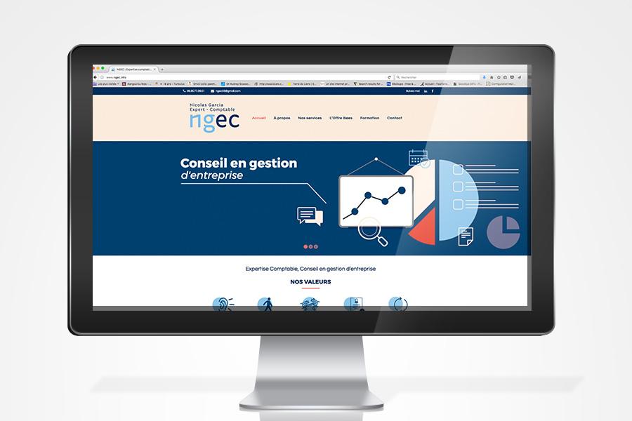 NGEC-WEB