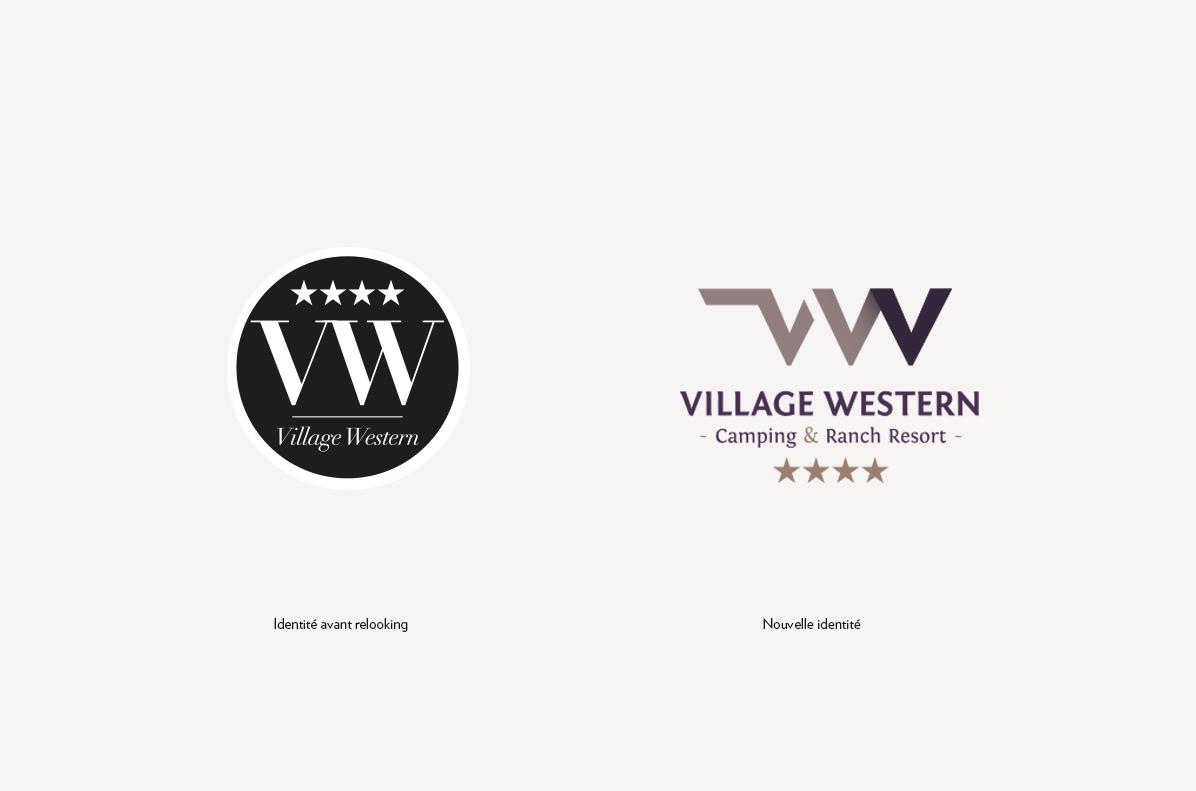 villagewesternhourtin-logo-studioabracadabrabordeaux