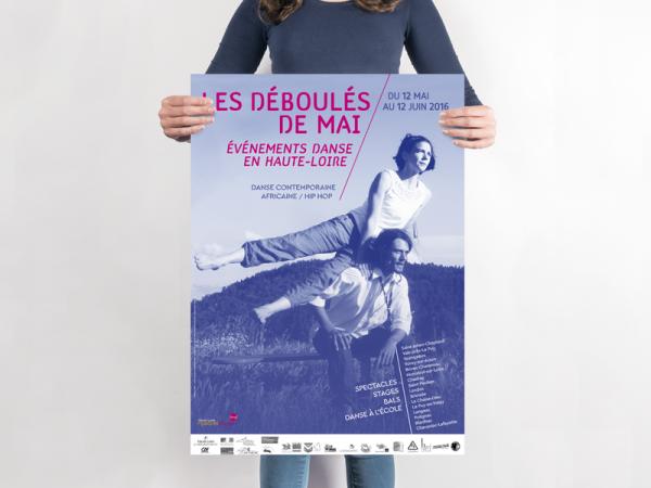 <span>Les Déboulés de Mai</span><i>→</i>