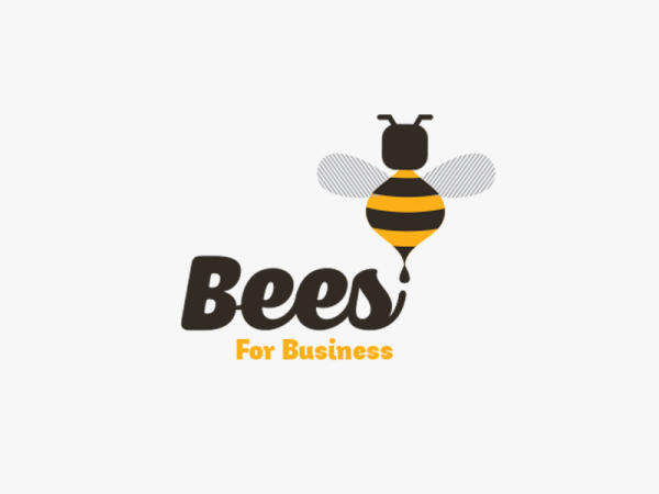 <span>Bees For Business</span><i>→</i>