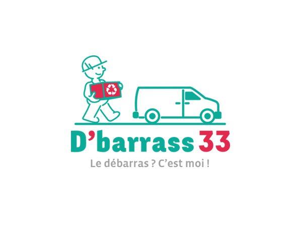 <span>D'BARRASS 33</span><i>→</i>