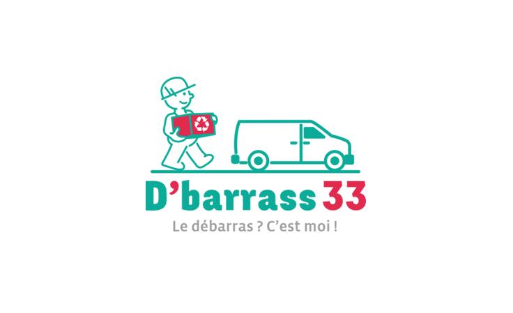 illustration dbarrass-bordeaux-abracadabra