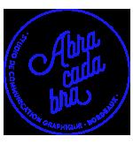 Studio Abracadabra